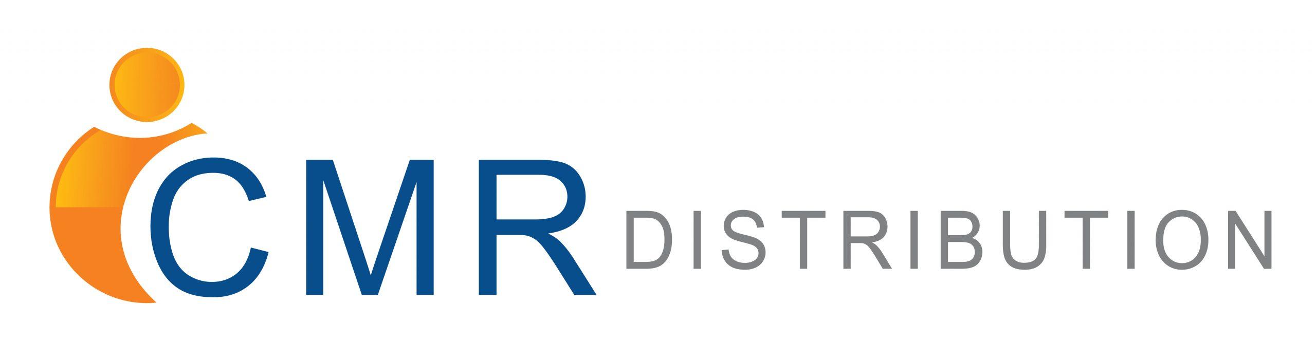 Distribution CMR